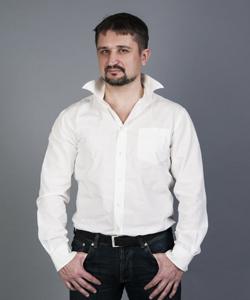 трофимов александр сергеевич великий новгород биография