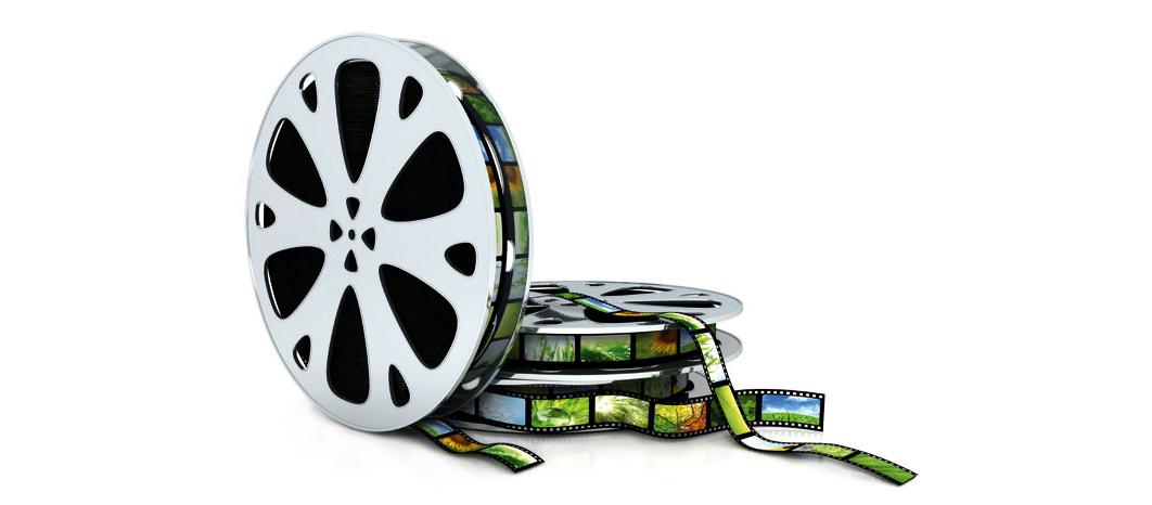 фильмы про карьеру