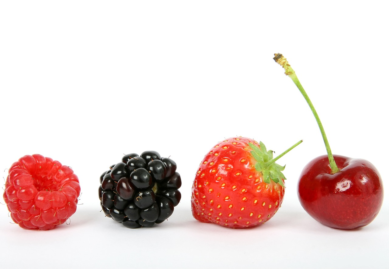 berry-1238249_1280